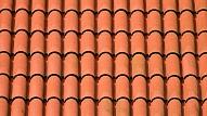 Viss par dakstiņiem - ilgmūžīgāko un glītāko jumta seguma materiālu