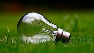 Zaļās inovācijas tīrākai videi