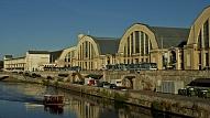 Art Deco stils arhitektūrā: Vēsture un mūsdienās izcilākie piemēri Latvijā