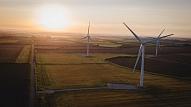 Eiropas Komisija nosaka izmaiņas likumdošanā, kas radīs labvēlīgāku vidi atjaunojamās enerģijas izmantošanai
