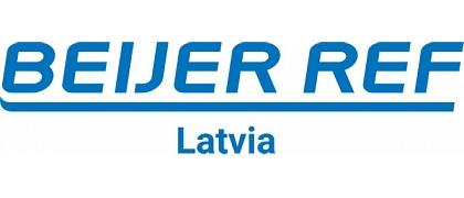 """BEIJER REF LATVIA"" SIA"
