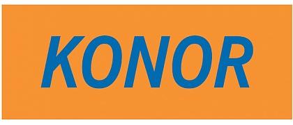 """""""Konor"""", SIA"""