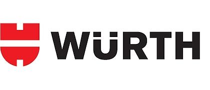 """""""Wurth"""", ООО"""