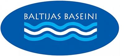 """Baltijas Baseini"", Ltd."