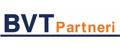 """BVT Partneri"", SIA"