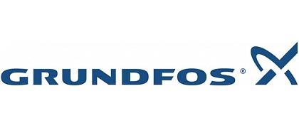 """Grundfos Pumps Baltic"", ООО"