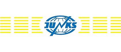 """Junks"", SIA"
