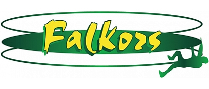 """Falkors building Industry"", ООО"