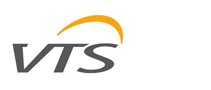 """""""VTS Latvia"""", SIA"""