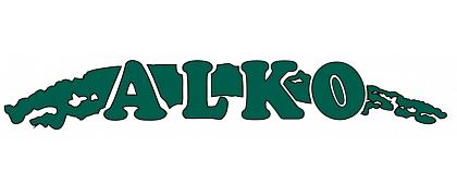 """Alko"", SIA"
