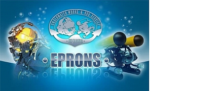Eprons Group