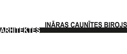 """Arhitektes Inaras Caunites birojs"", Ltd."