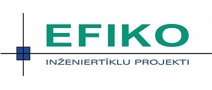 """""""Efiko"""", Ltd."""
