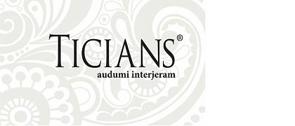 """Ticians"", SIA, Salons"