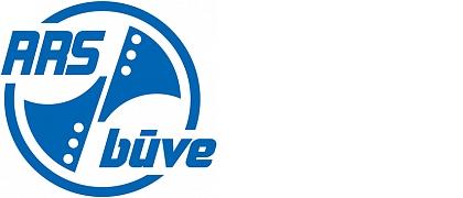 """""""ARS buve"""", Ltd."""