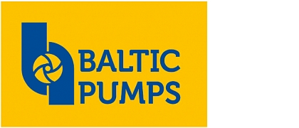 """Baltic Pumps"", SIA"