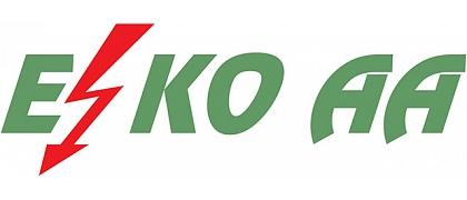 """""""Esko AA"""", ООО"""