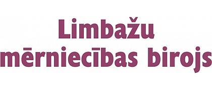 """""""Limbazu merniecibas birojs"""", Ltd."""