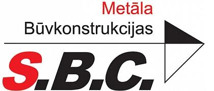 """S.B.C."", Ltd."