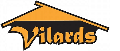 """Vilards"", SIA"