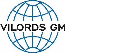 """Vilords GM"", Ltd., Workshop"
