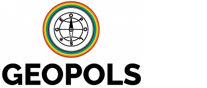 """GEOPOLS"", SIA"