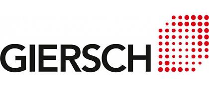 """""""Giersch Baltic"""", SIA"""
