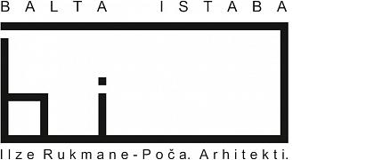 """Balta istaba"", SIA"