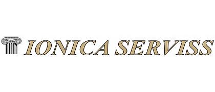"""""""Ionica serviss"""", Ltd."""