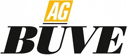 """""""AG Buve"""", SIA"""
