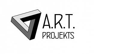 """""""A.R.T. projekts"""", Ltd."""