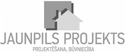 """""""Jaunpils projekts"""", SIA"""