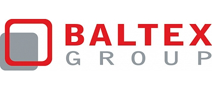 """Baltex Group"", ООО"