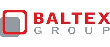 """""""Baltex Group"""", SIA"""