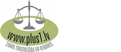 """EST Tehnologijas"", Ltd."