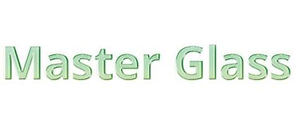 """Master Glass"", Ltd., Workshop"