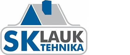 """SK Lauktehnika"", ООО"