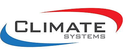 """""""Climate systems"""", SIA"""