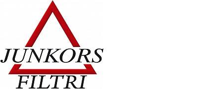 """""""JUNKORS FILTRI"""", Ltd., """"Eirofiltri"""""""