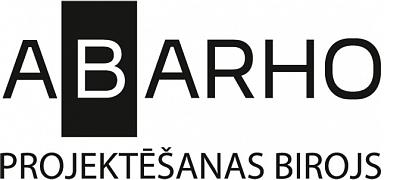 """""""AB Arho"""", Ltd."""