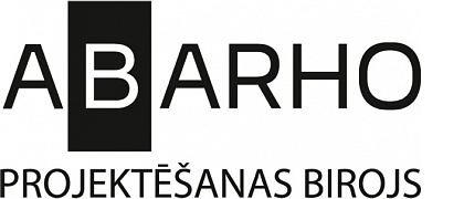 """AB Arho"", ООО"