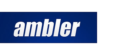 """Ambler"", ООО"