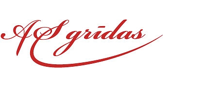 """AS Gridas"", Ltd."