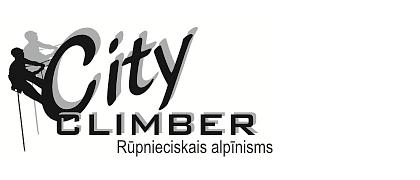 """""""City Climber Latvia"""", ООО"""
