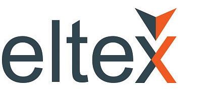 """Eltex"", LTD"
