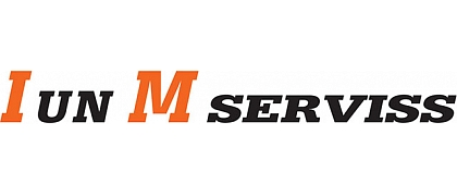 """""""I un M serviss"""", Ltd."""
