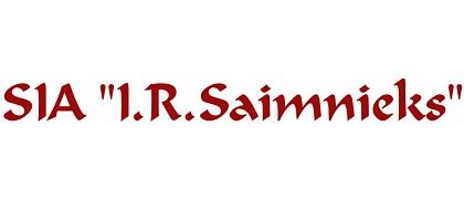 """""""I.R.Saimnieks"""", SIA"""