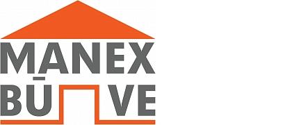 """""""Manex buve"""", Ltd."""