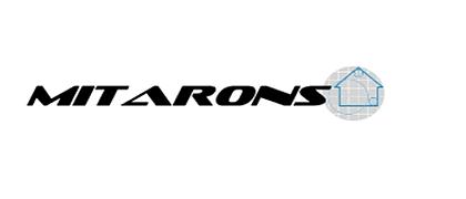 """""""MITARONS"""", Ltd."""
