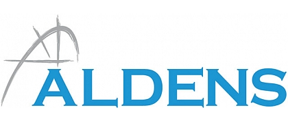 """Aldens Holding"", SIA"